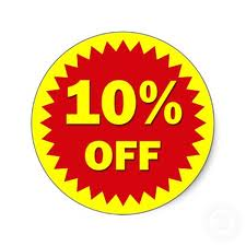 Special Offer on printed whiteboards for November 2010