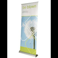 Looking for a Pop-Up Banner Stand? in News
