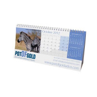 Get Organised With Your 2011 Calendar in News