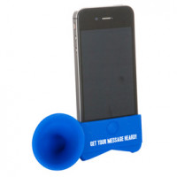 Featured promotional product for April - The Trumpet in News