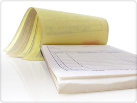 Looking for NCR pads in Telford, Shropshire?