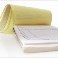 Looking for NCR pads in Telford, Shropshire? in News
