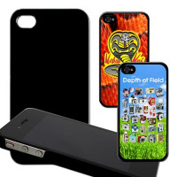 Looking for promotional Smartphone accessories? in News