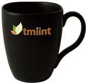 Printed Mugs for your Business